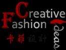 卡菲设计 | 纽约网页设计公司(718)961-2930